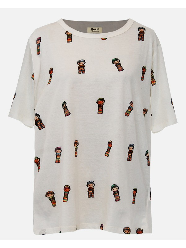 Worry Dolls T-Shirt